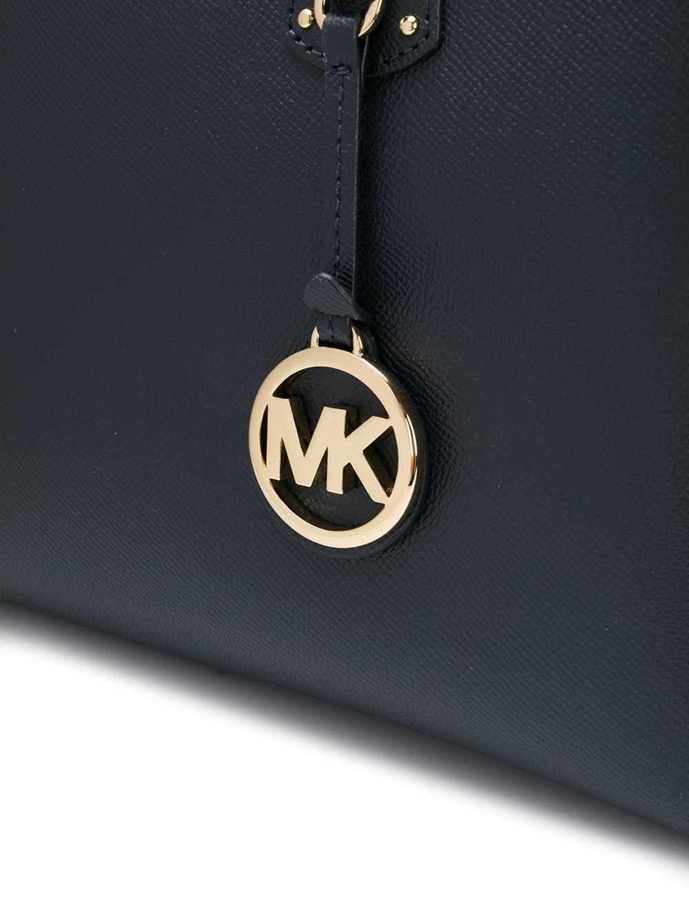 Michael Michael Kors   сумка-тоут 'Voyager   Clouty