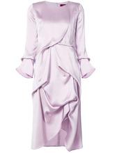 платье с длинными рукавами 'Noemi' Sies Marjan