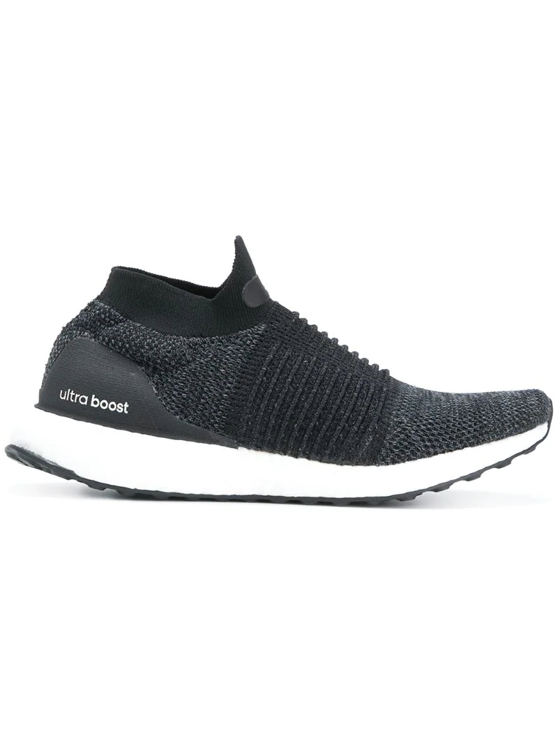adidas | кроссовки 'Ultraboost Laceless Core' | Clouty