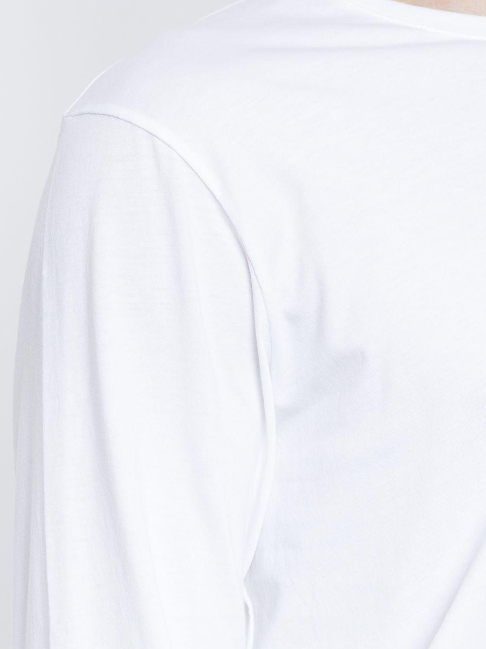 Egrey   Egrey long sleeved t-shirt   Clouty