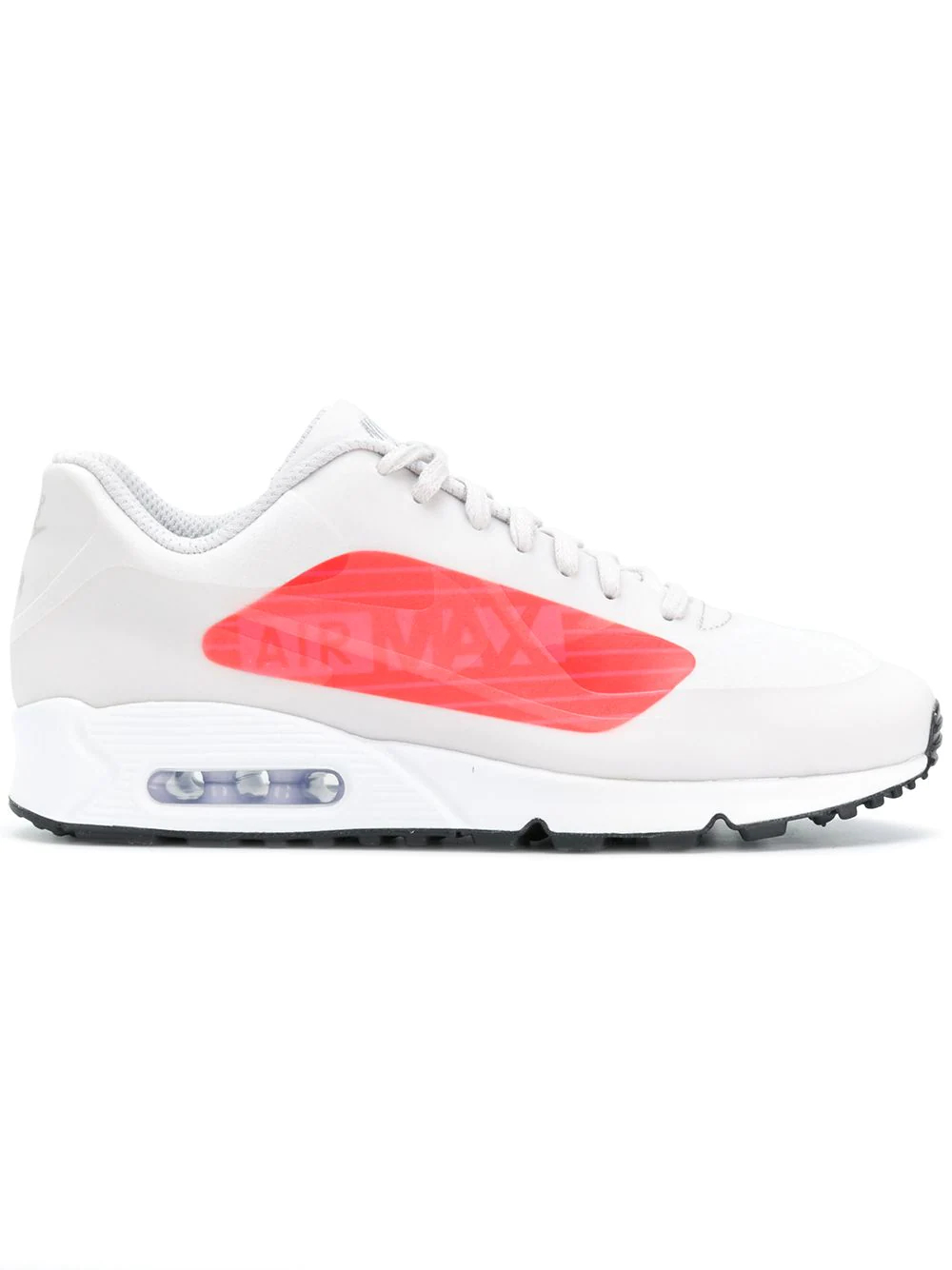 NIKE   Nike Air Max 90 NS GPX sneakers   Clouty