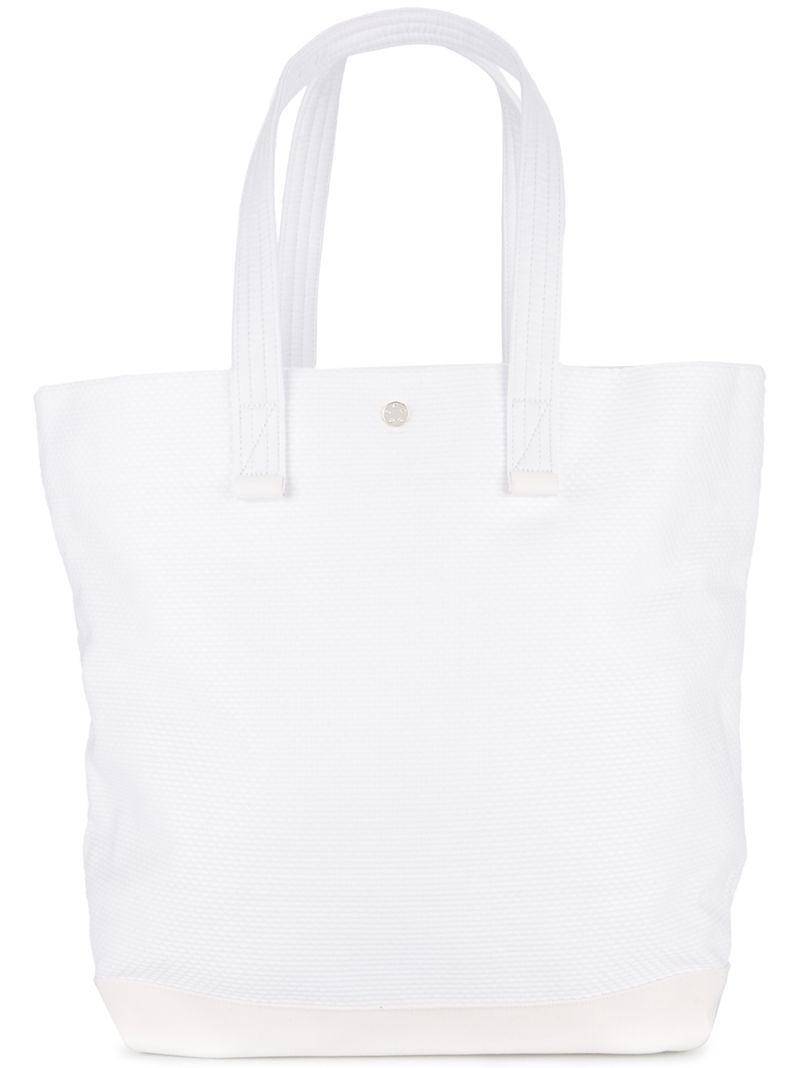 Cabas   большая сумка-шоппер   Clouty