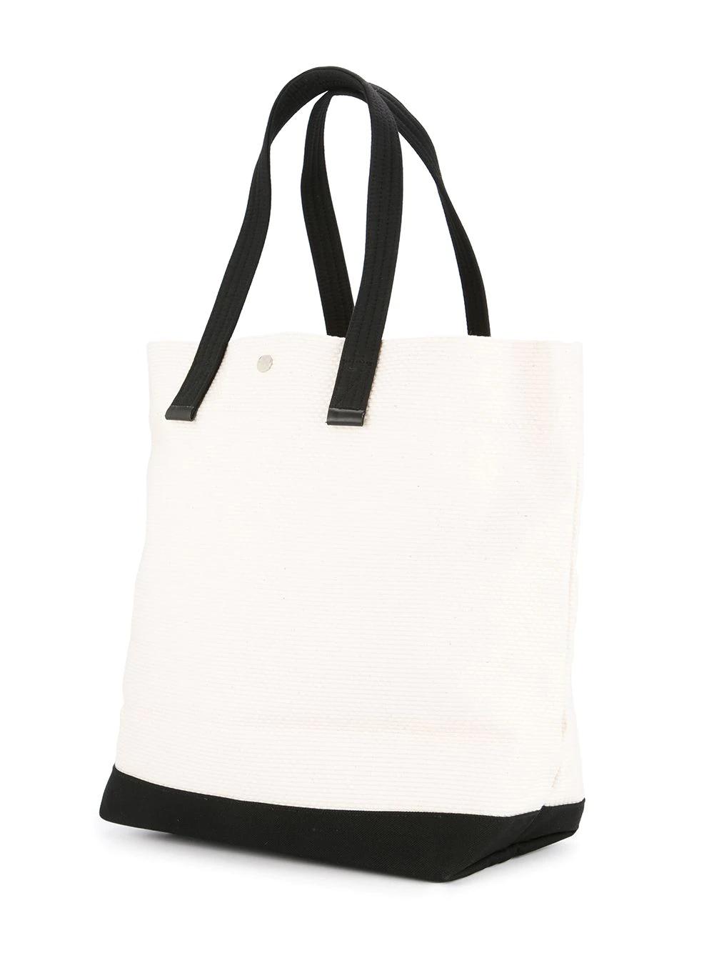Cabas | большая сумка-шоппер | Clouty