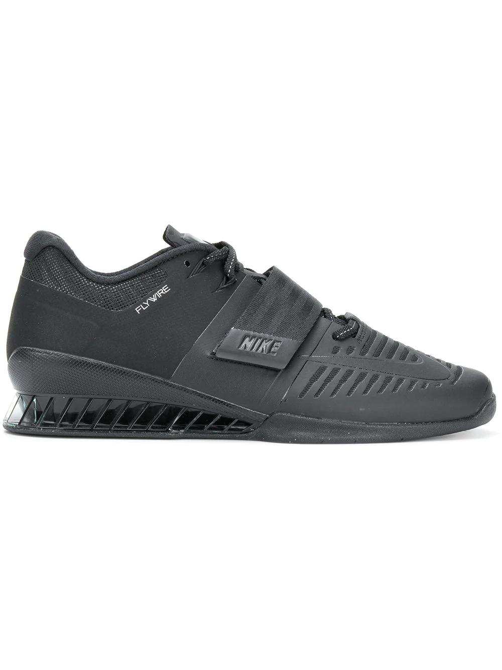 NIKE | Nike кроссовки 'Romaleos 3' | Clouty