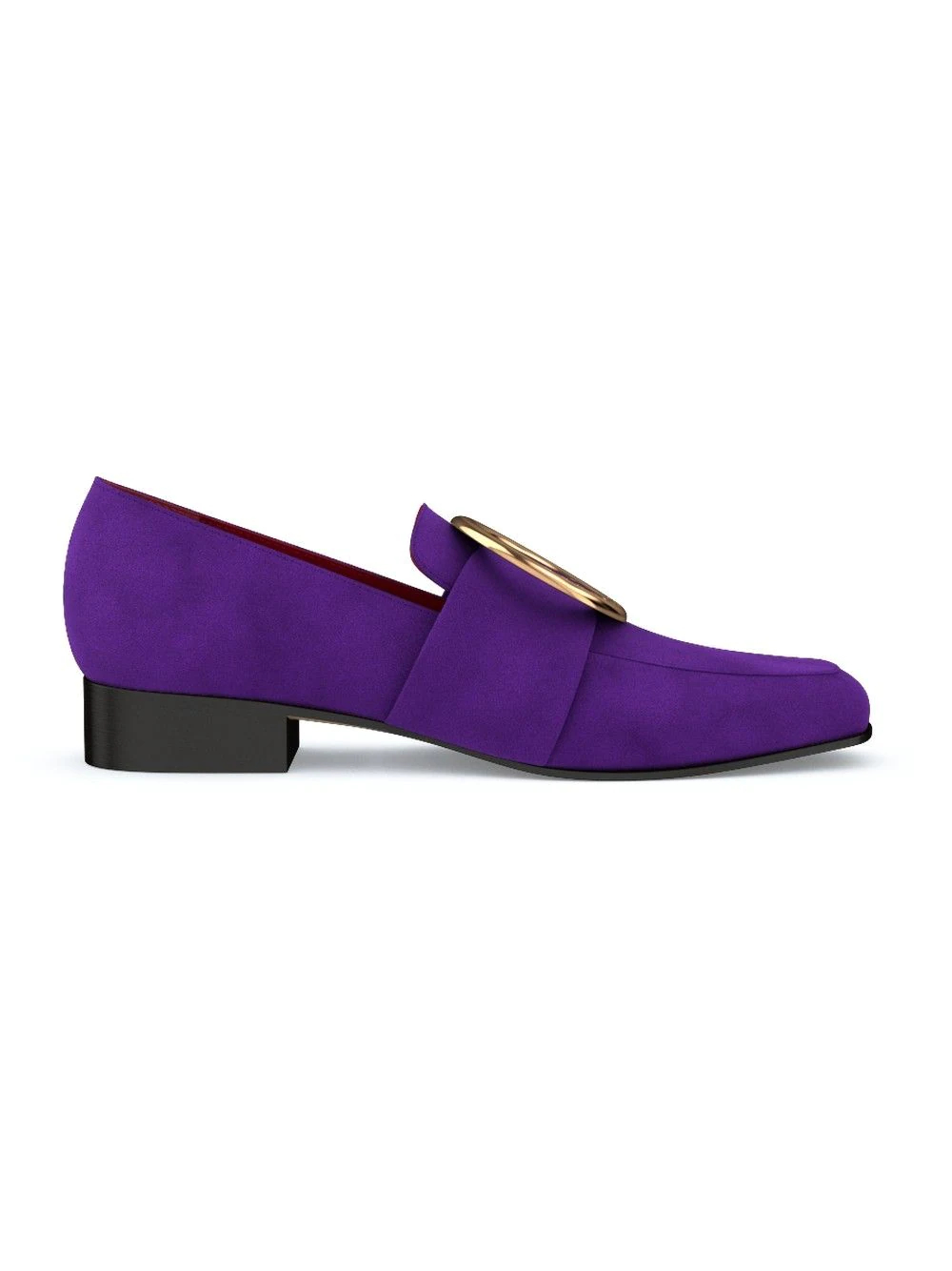 Dorateymur | кастомизируемые лоферы Harput | Clouty