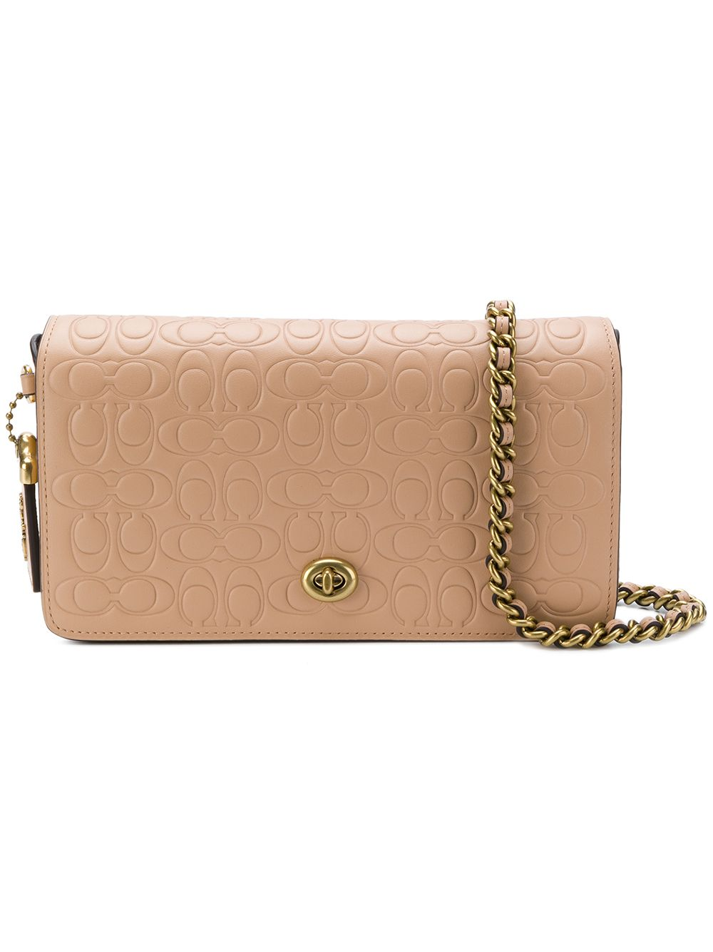 COACH | сумка через плечо 'Dinky' | Clouty