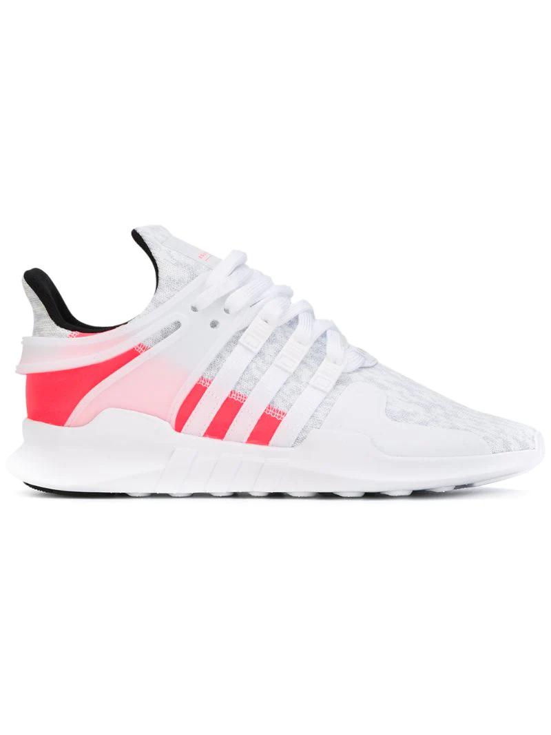 adidas | кроссовки 'EQT Support ADV | Clouty