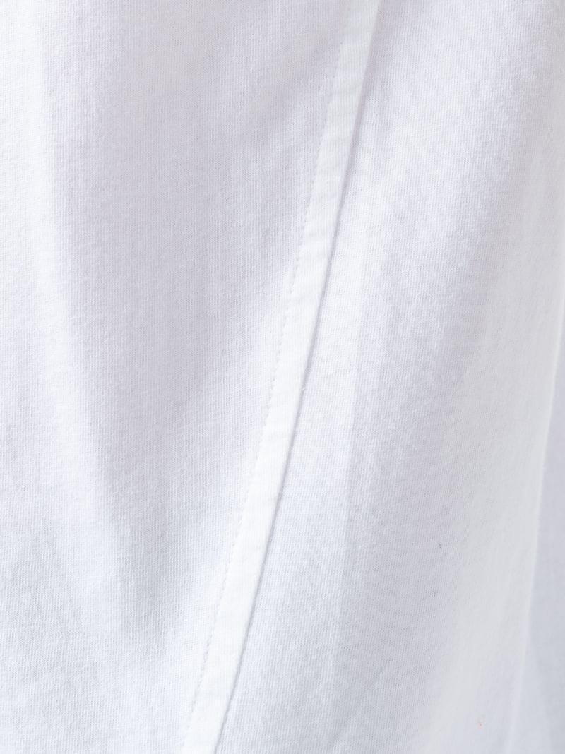 DIESEL | Белый футболка 'Daniel' Diesel | Clouty