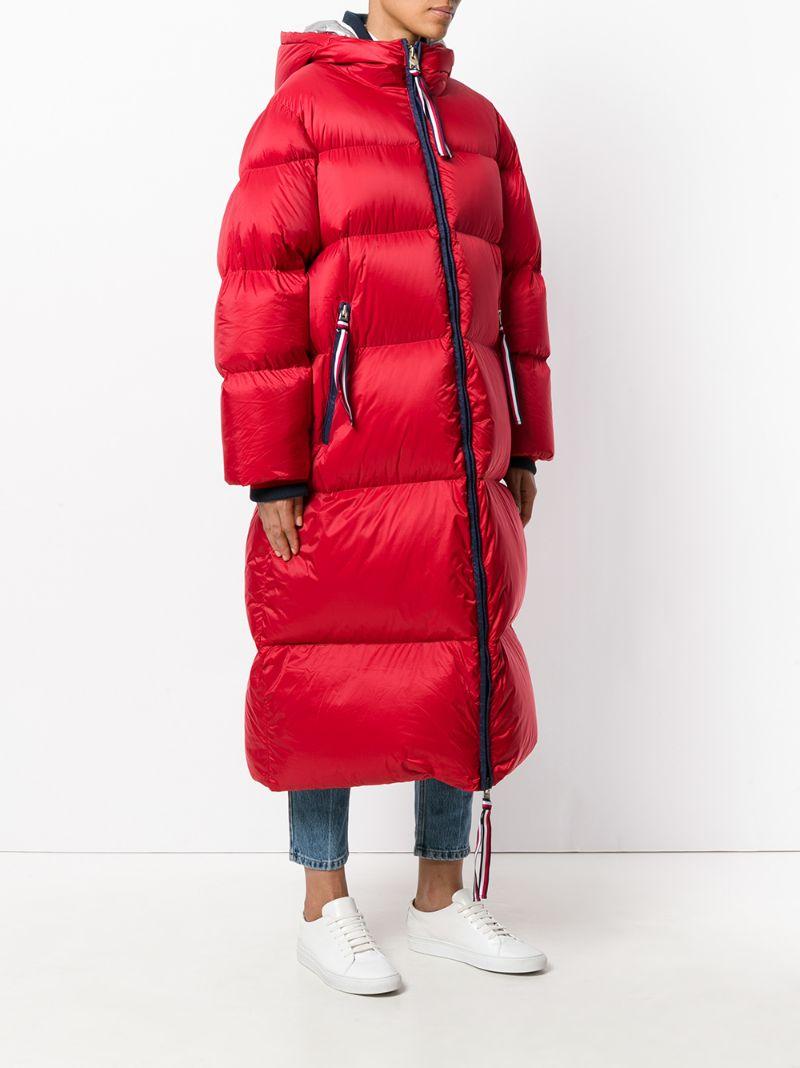 если фото модные дутые пальто отметить, что для