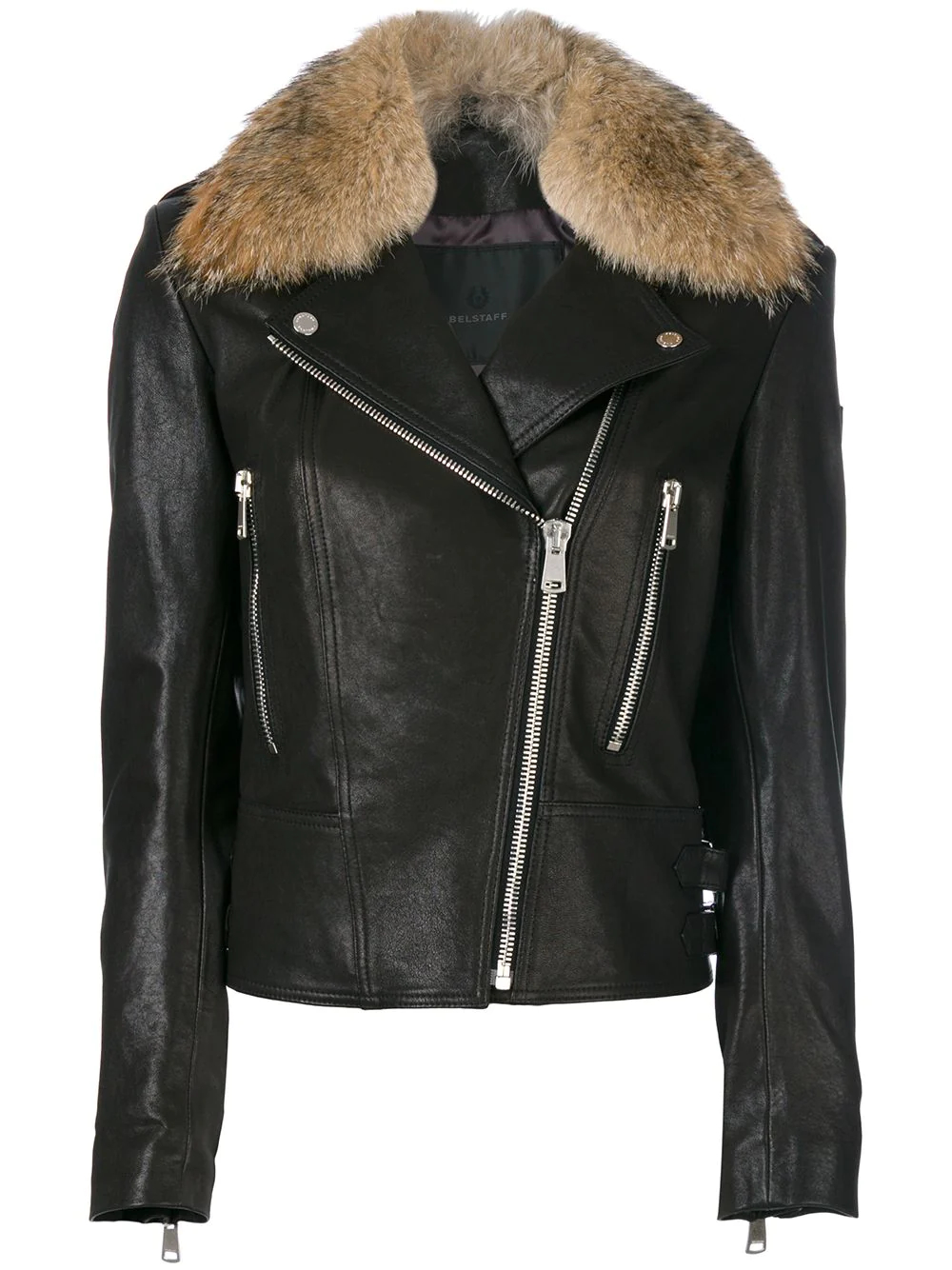 Belstaff | куртка 'Marving T 2.0' | Clouty