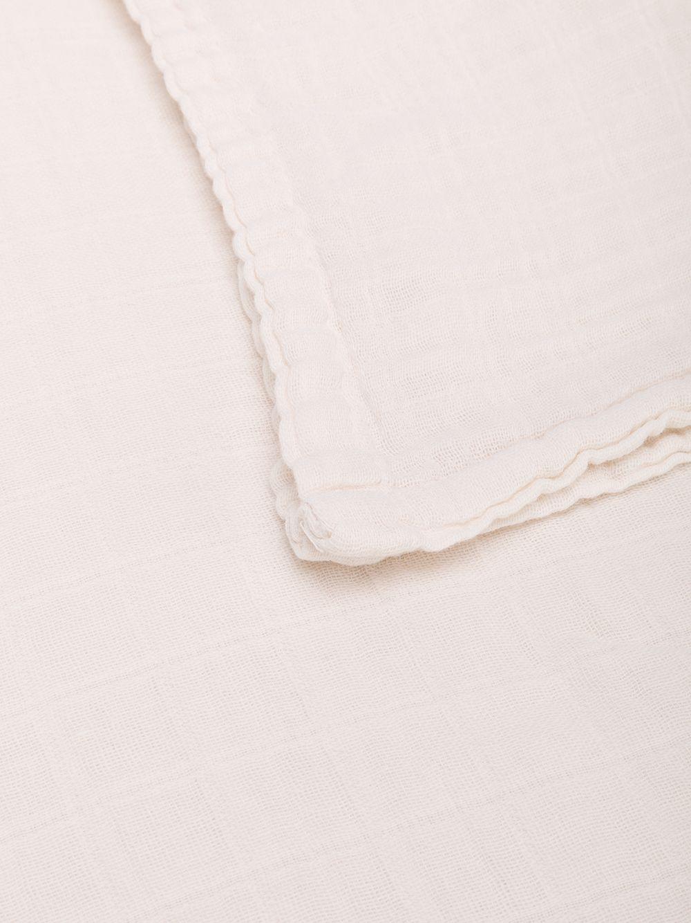 Moumout   Moumout большое одеяло для пеленания   Clouty