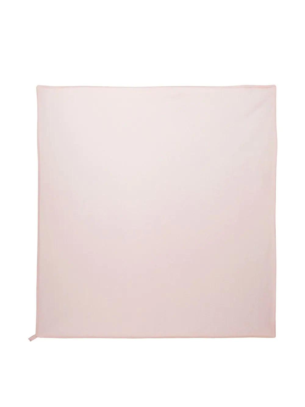 Le Kasha | Le Kasha большое одеяло | Clouty