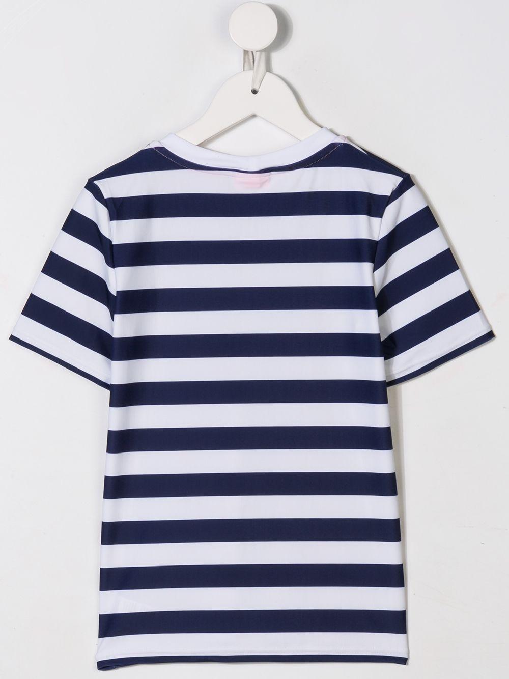 SUNUVA | Sunuva футболка с принтом | Clouty