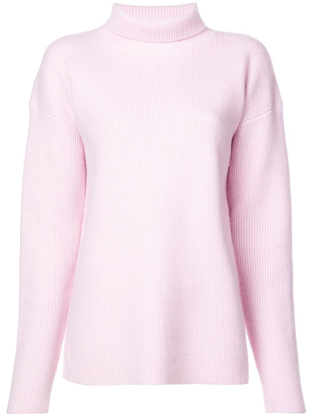 Sies Marjan | трикотажный свитер | Clouty