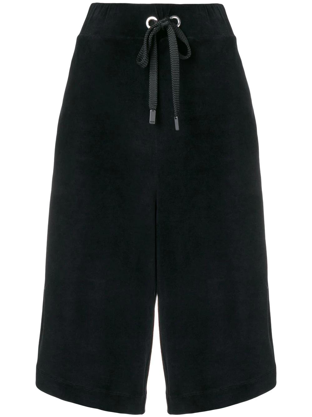 No Ka'Oi | шорты с полосками по бокам | Clouty