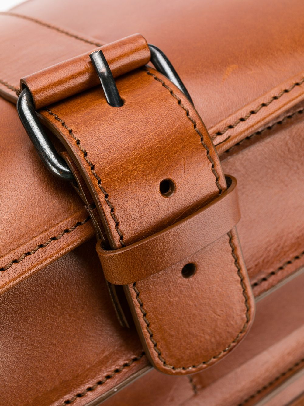 A.F.Vandevorst   маленькая сумка Post   Clouty