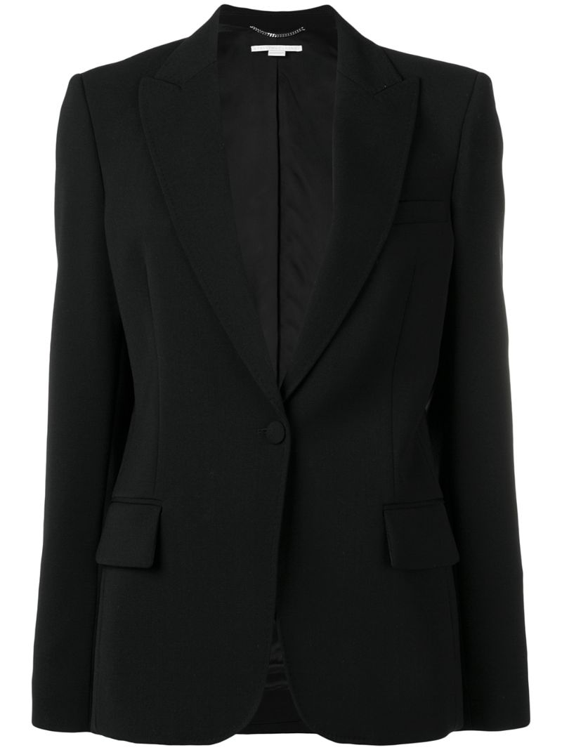 Stella McCartney | пиджак Miah | Clouty