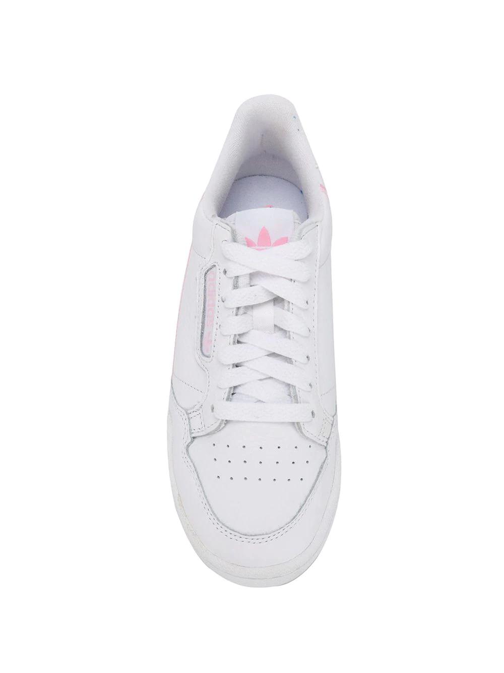 adidas   кроссовки Continental 80   Clouty