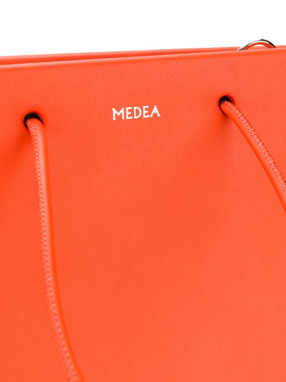 Medea | сумка Prima | Clouty