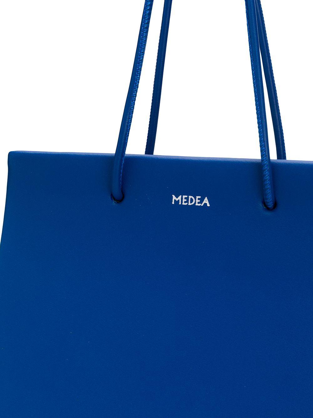 Medea | сумка-тоут Prima | Clouty