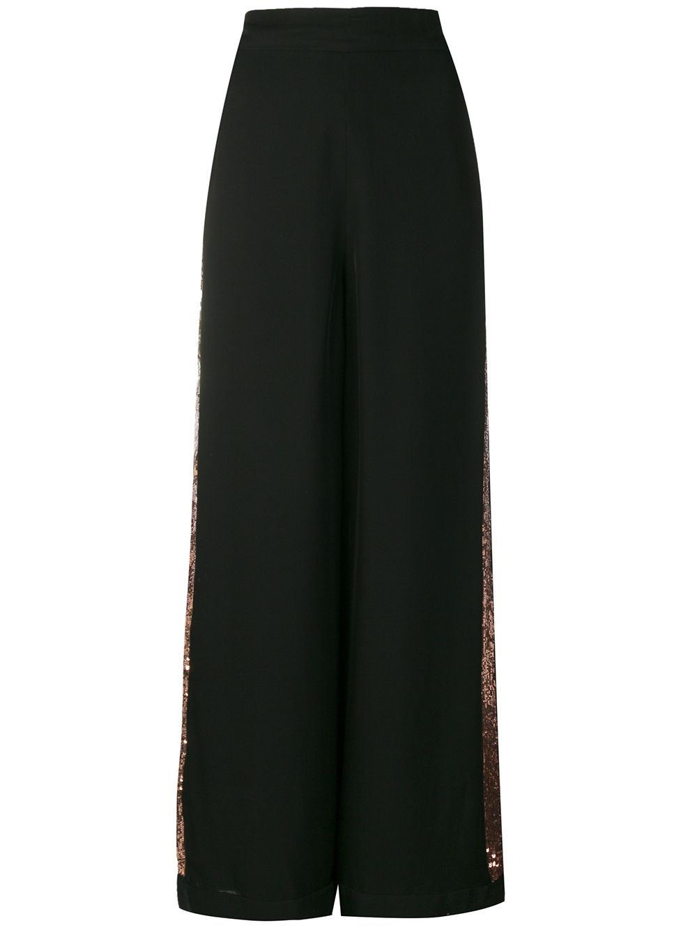 Temperley London | брюки Sycamore | Clouty