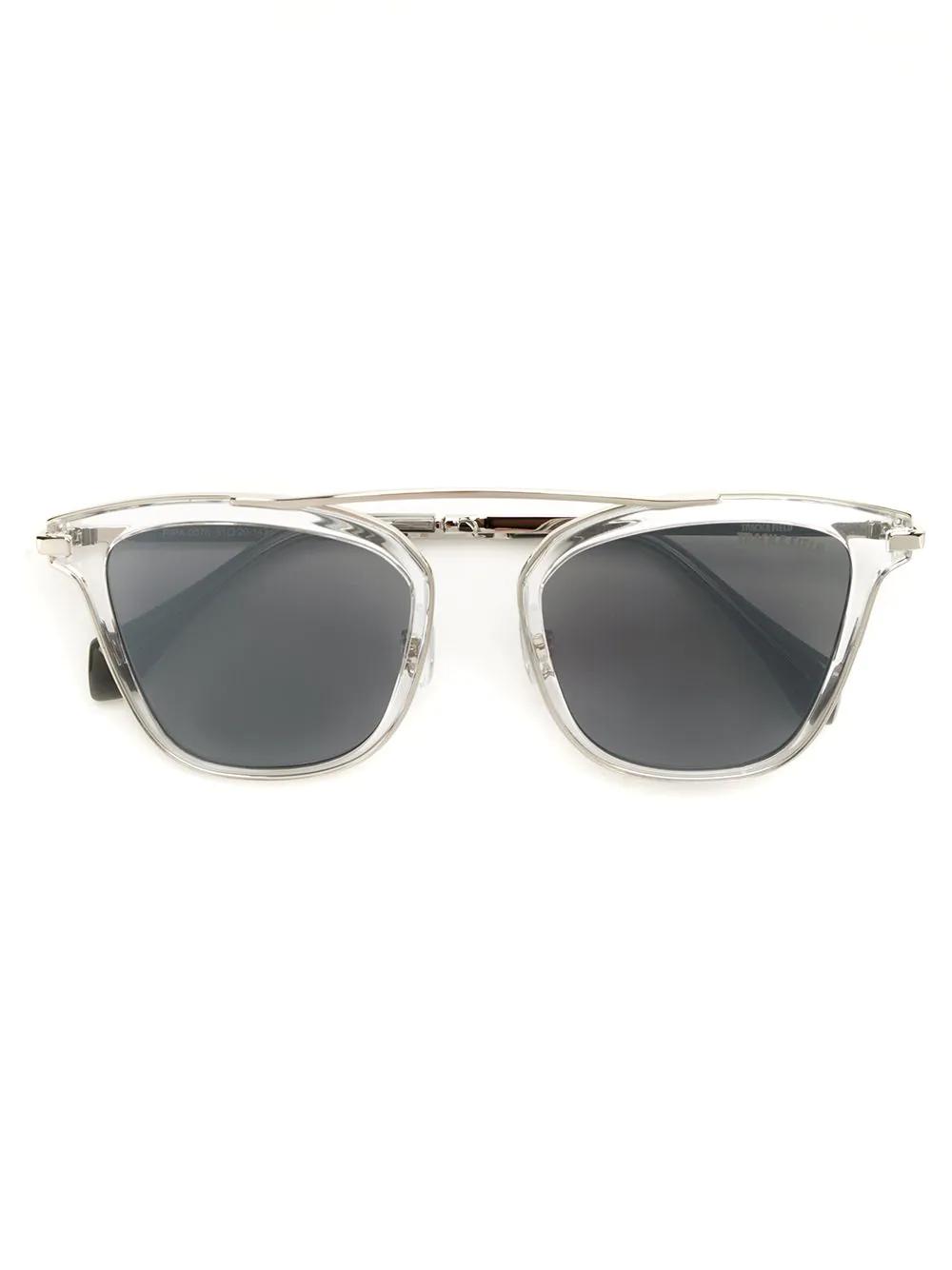 Track & Field | солнцезащитные очки Pipa | Clouty