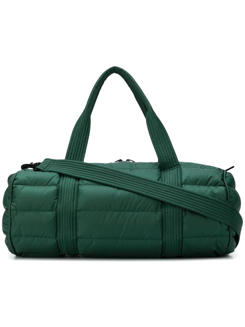 Ienki Ienki   стеганая дорожная сумка   Clouty