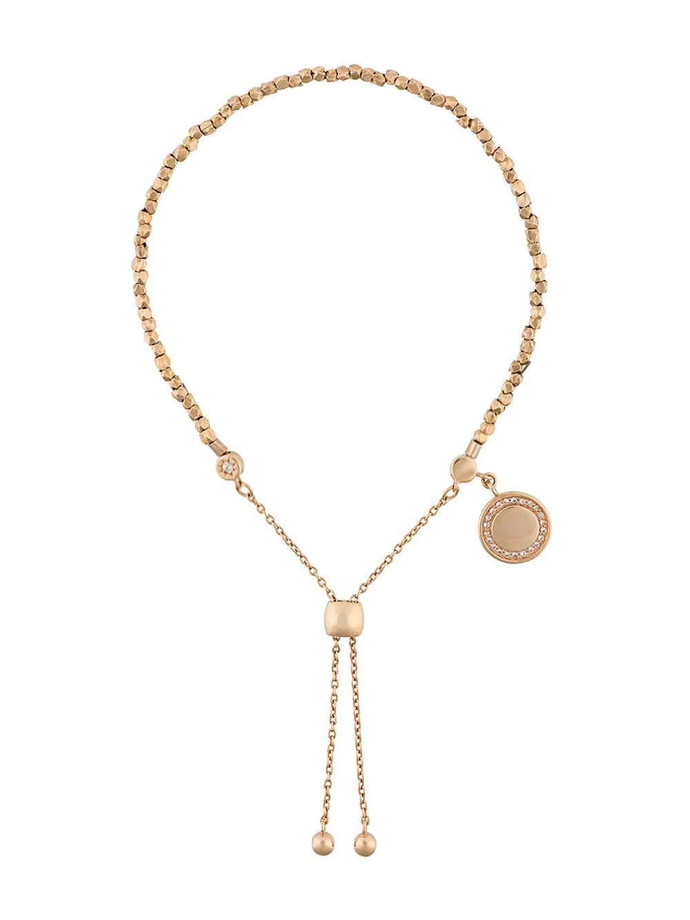 Astley Clarke | Astley Clarke браслет Cosmos Kula | Clouty