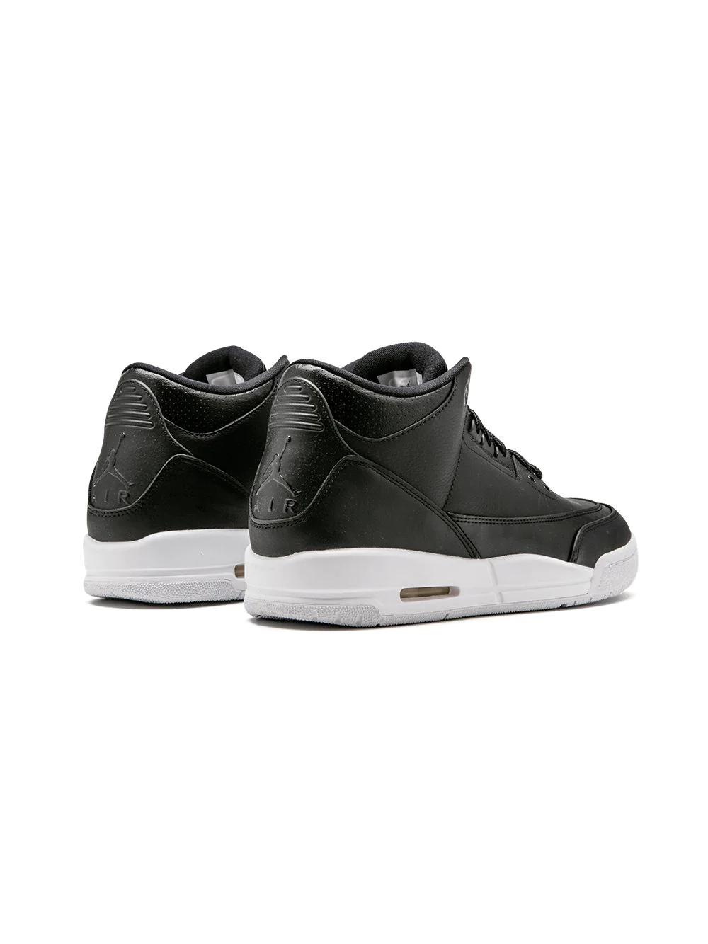 Jordan | кроссовки Air Jordan 3 Retro | Clouty