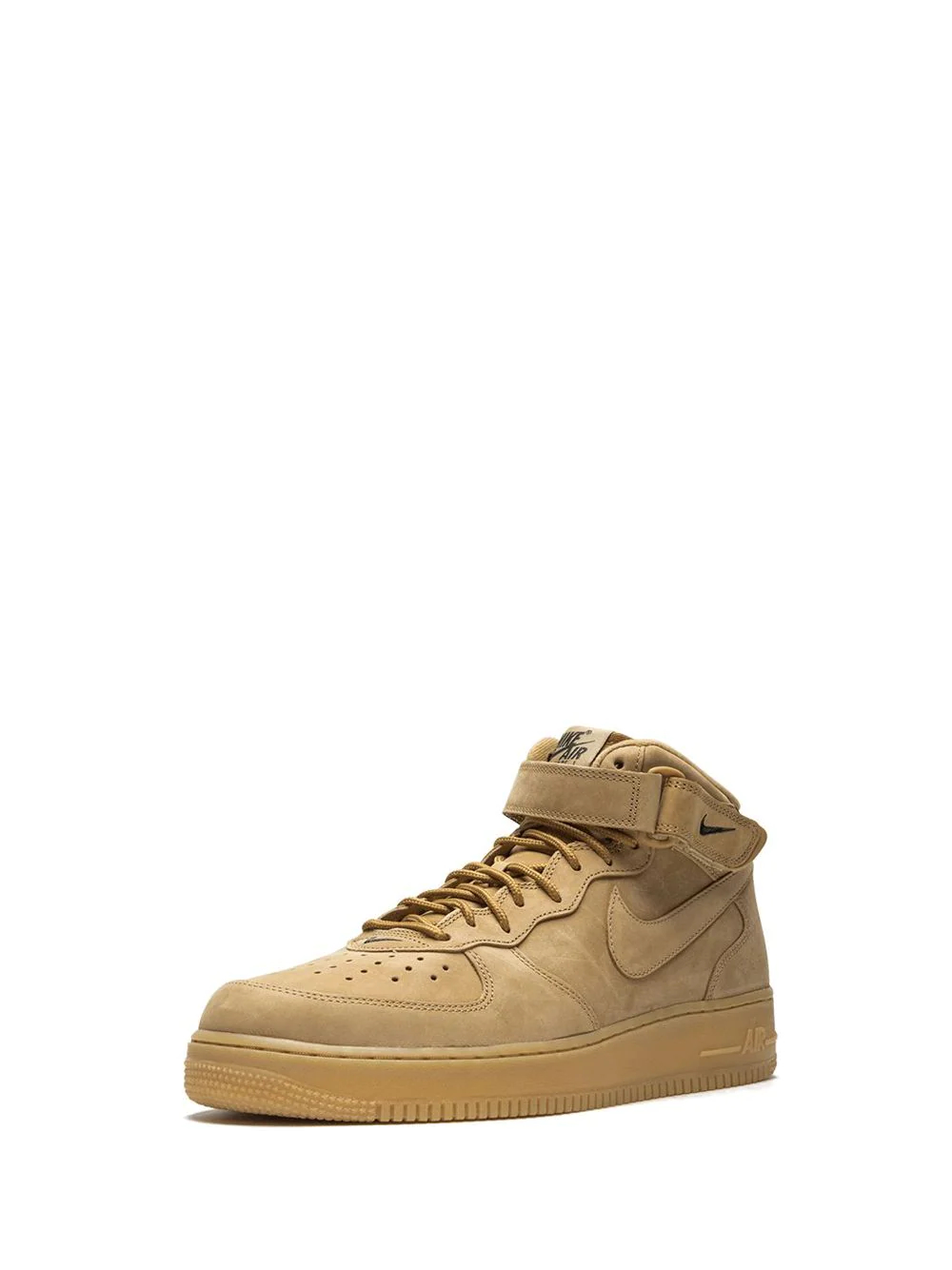 NIKE   кроссовки 'Air Force 1'   Clouty