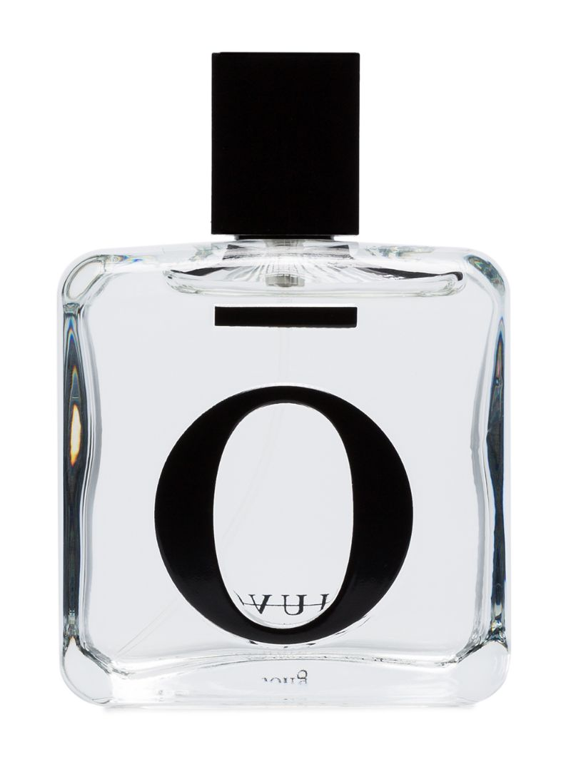 Iiuvo | white Gilot 100ml unisex perfume | Clouty