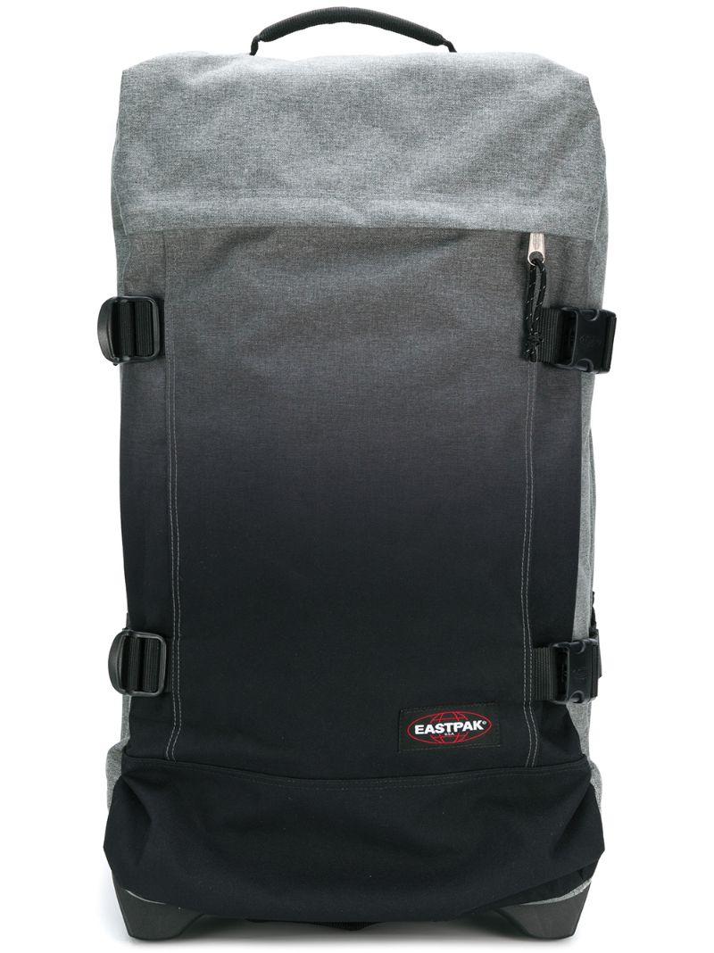 Eastpak | компрессионная сумка | Clouty