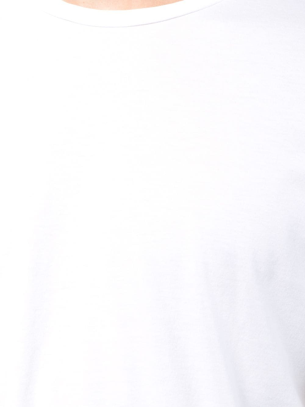 Save Khaki United | Save Khaki United классическая футболка с короткими рукавами | Clouty