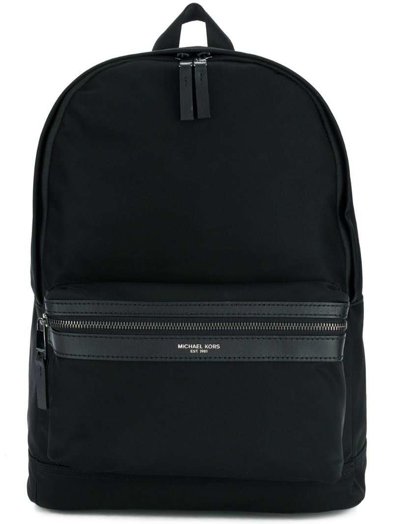 MICHAEL KORS | padded backpack | Clouty