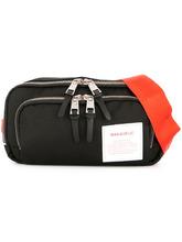 ea7f6094d56e Купить мужские поясные сумки в интернет магазине недорого в Москве с ...