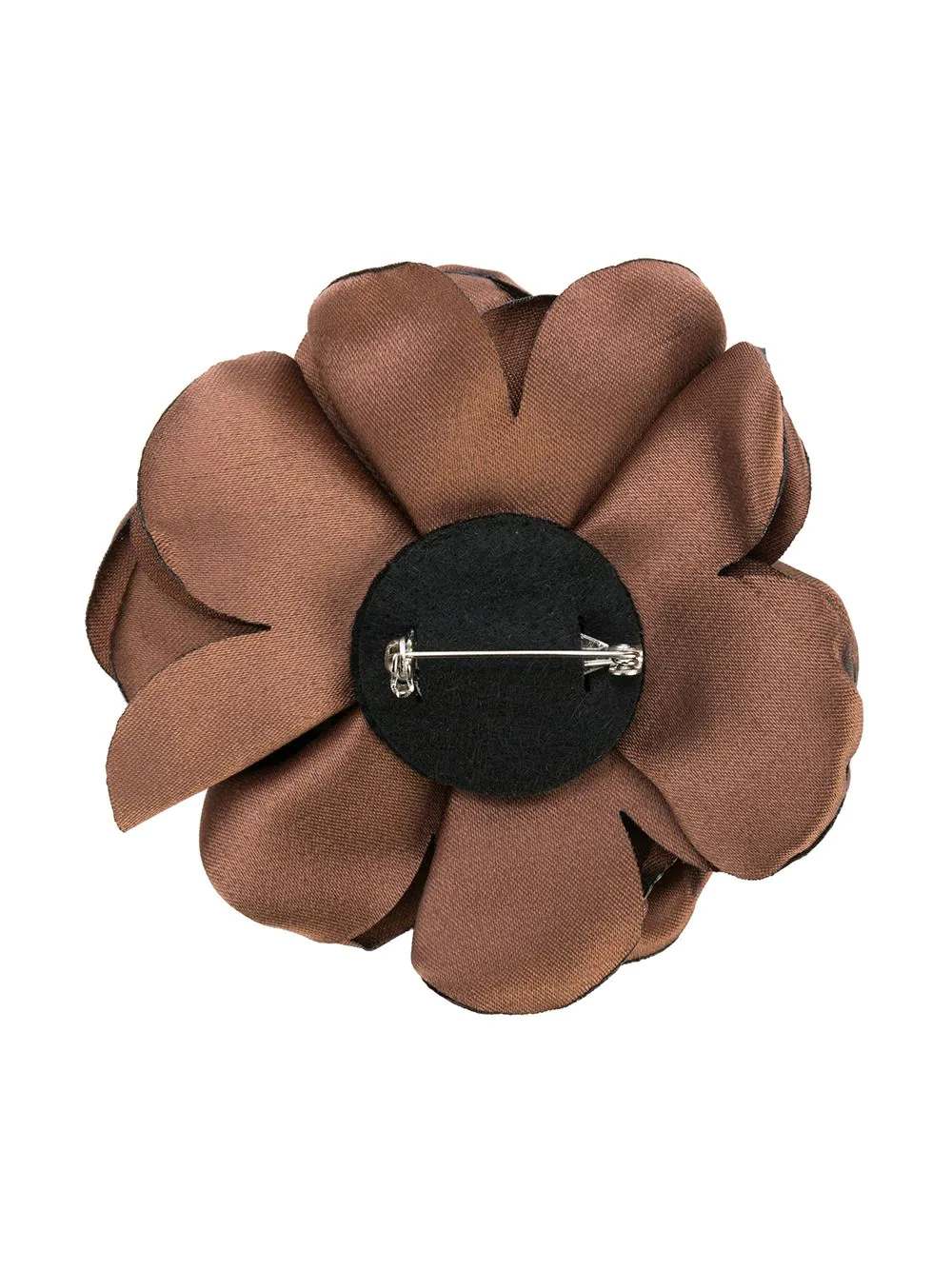 Caffe' D'orzo   Caffe' D'orzo rose brooch   Clouty