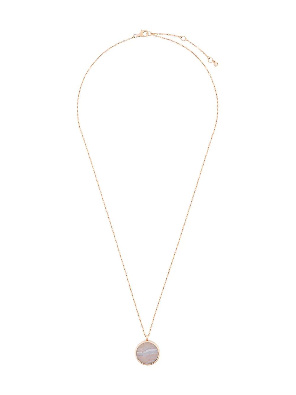 Astley Clarke | Astley Clarke Slice Stilla locket | Clouty
