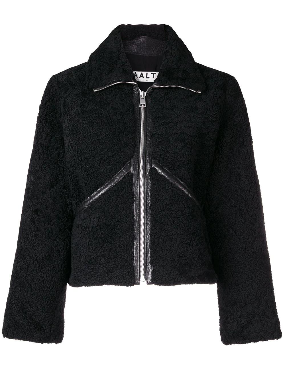 Aalto | куртка на молнии | Clouty
