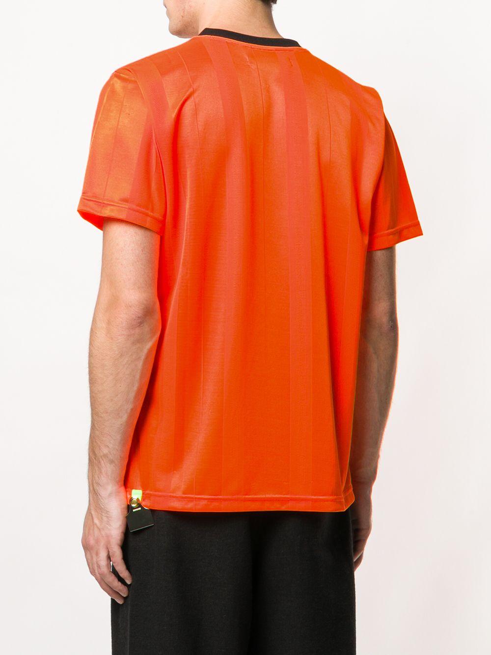Sankuanz   футболка с глянцевым эффектом   Clouty