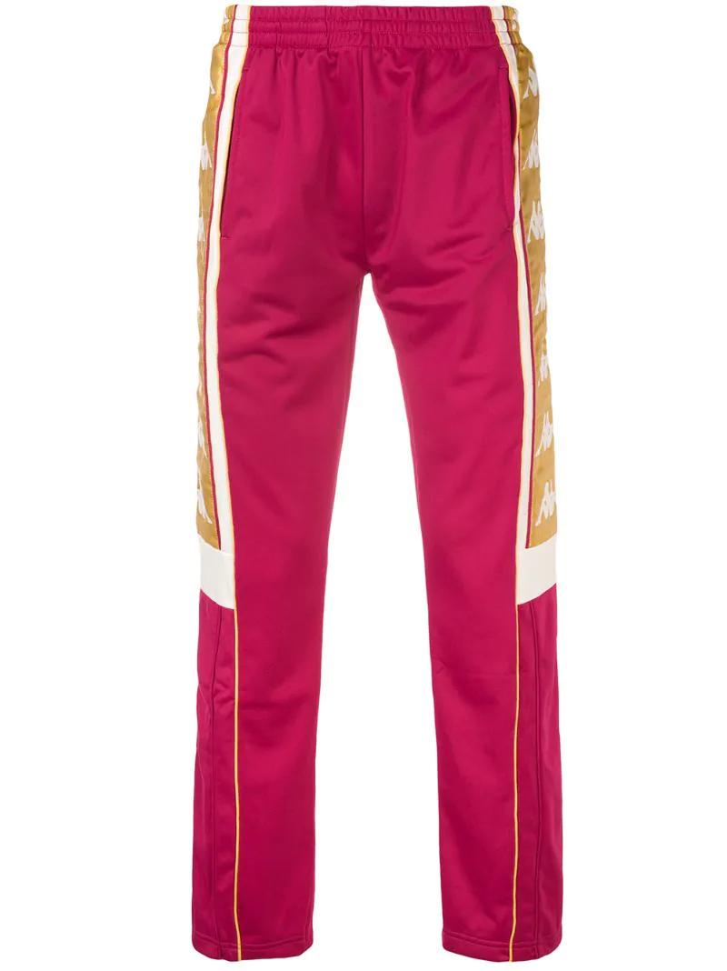 Kappa | спортивные брюки | Clouty