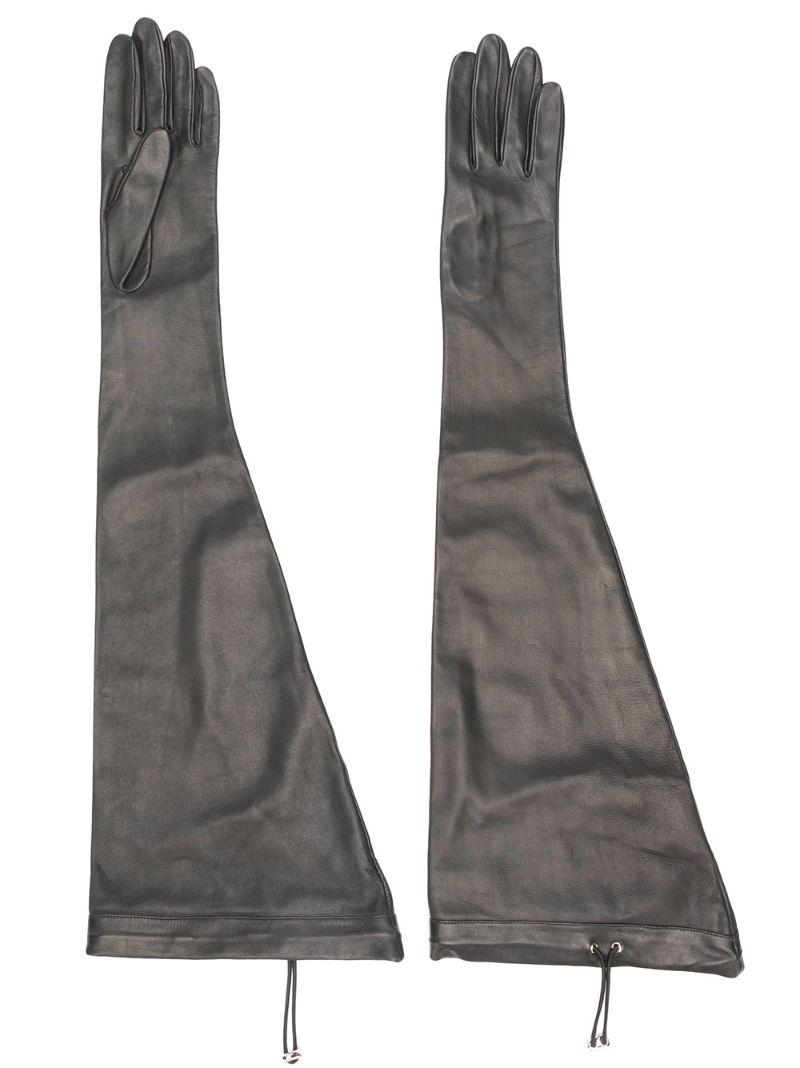 Aalto | удлиненные перчатки | Clouty