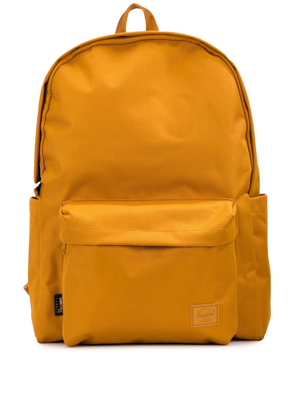 Herschel Supply Co | Berg backpack | Clouty