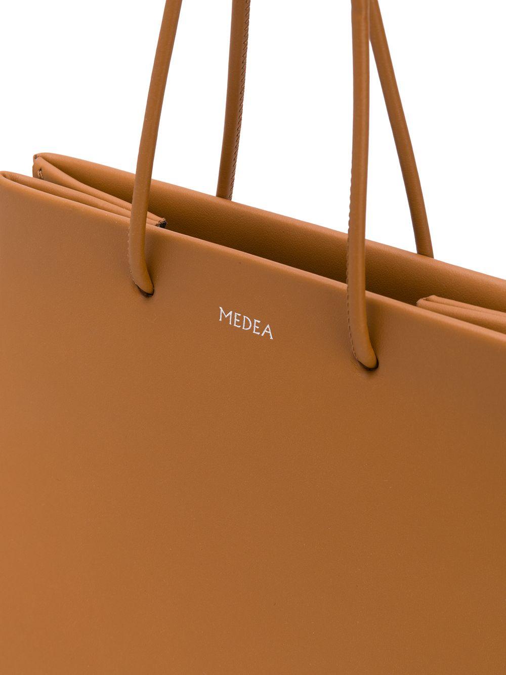 Medea | сумка через плечо Prima Tall | Clouty