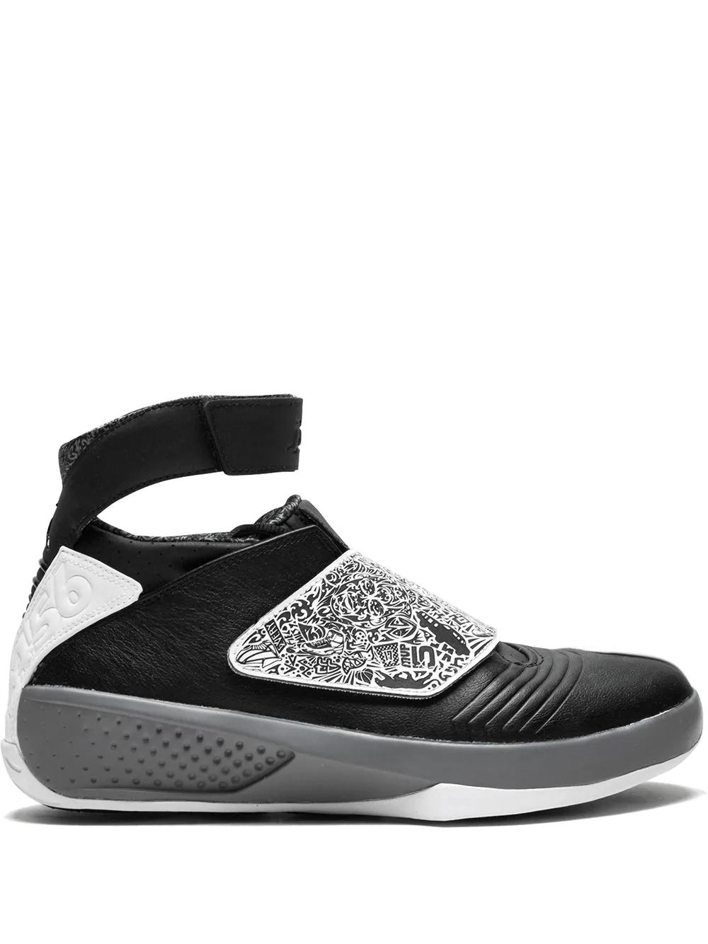 Jordan | Jordan кроссовки Air Jordan 20 | Clouty
