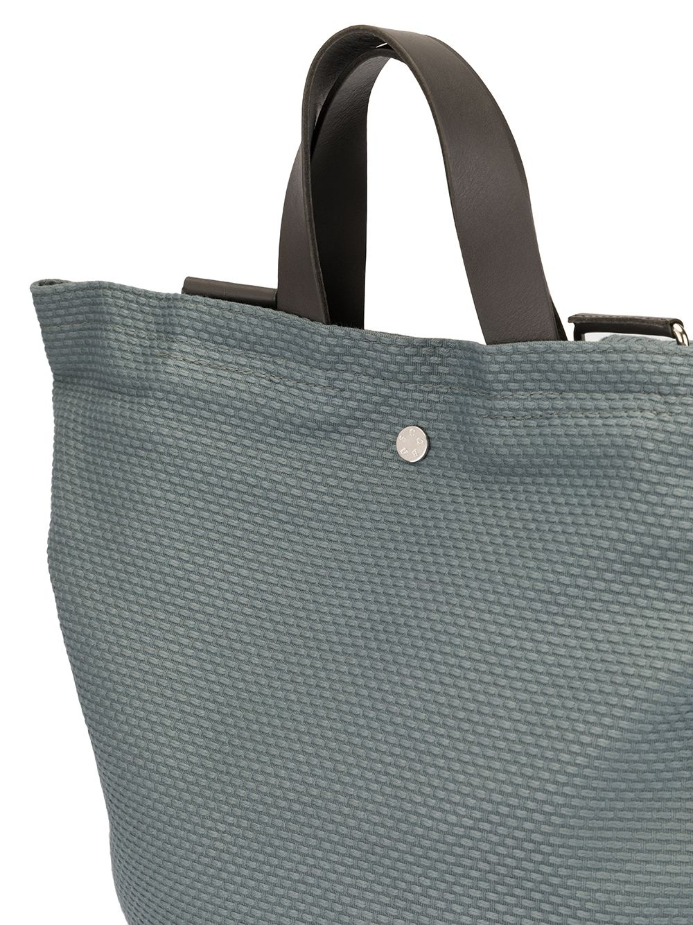 Cabas | сумка-рюкзак | Clouty