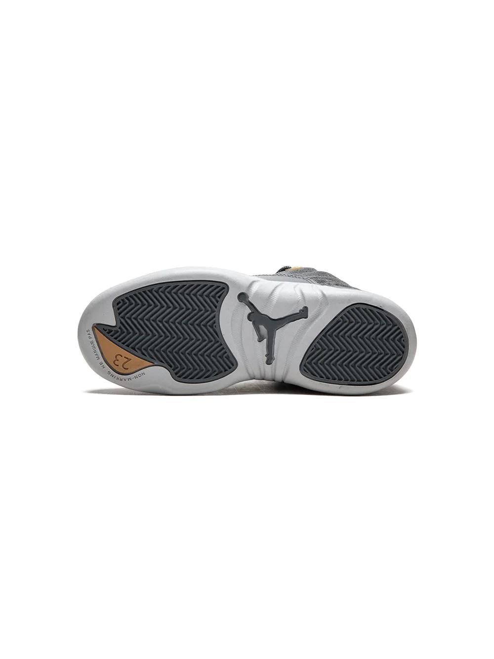 Jordan | кроссовки Jordan 12 Retro BP | Clouty