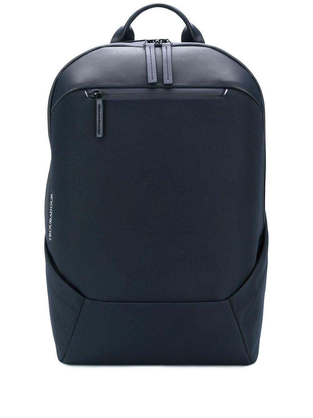Troubadour | рюкзак Explorer Apex | Clouty