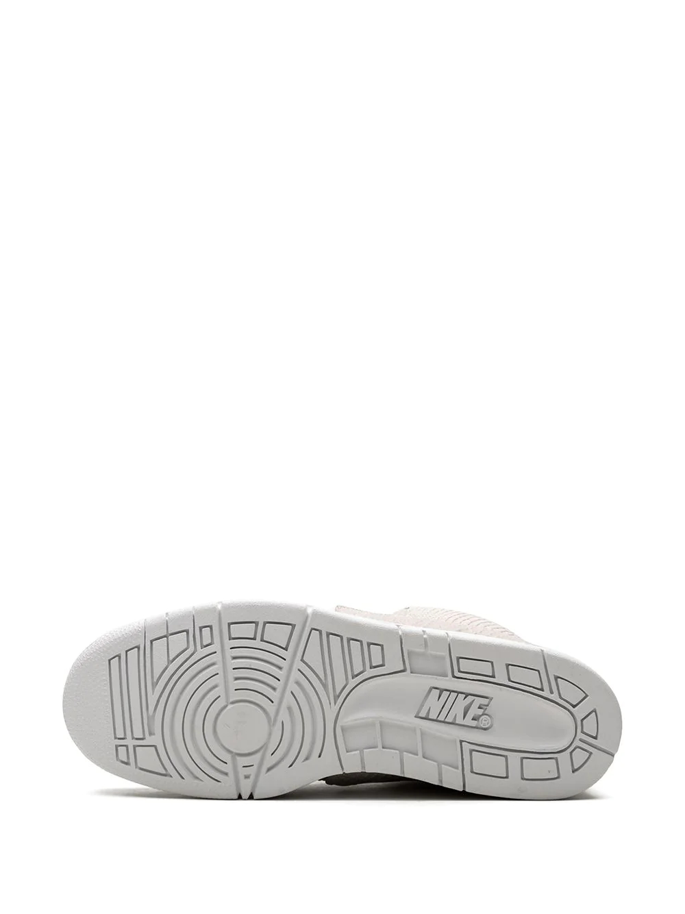 NIKE | Nike кроссовки Air Python SP | Clouty