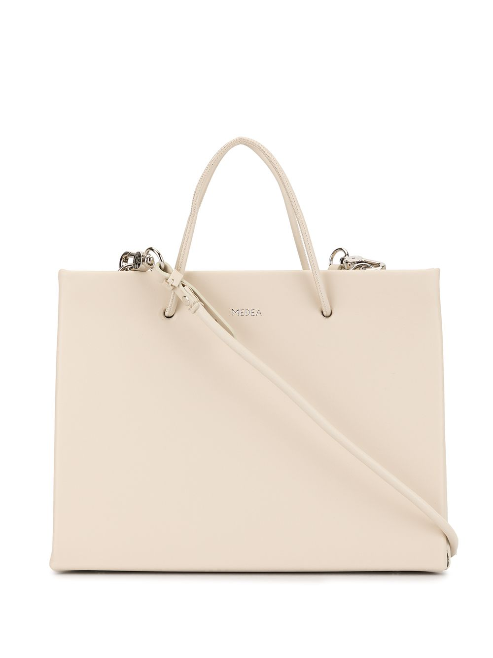 Medea | сумка на плечо Hanna Prima среднего размера | Clouty