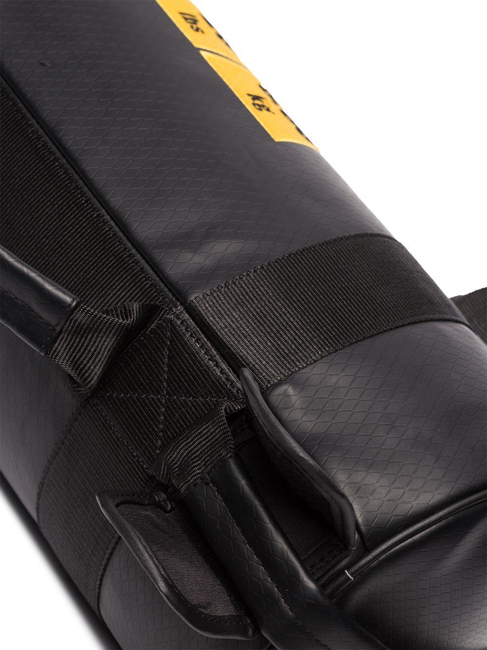 TRX | спортивная сумка | Clouty